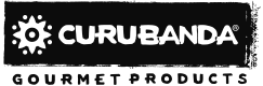 Curubanda: Gourmet Products